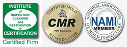 certifications-sm