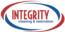 Professional Carpet Cleaning Altoona Oskaloosa Knoxville MonroeGrinnell IA Newton, Water Restoration Fire Damage Mold Remediation
